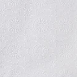 Alexander/ Flower Pattern Wallpaper Roll