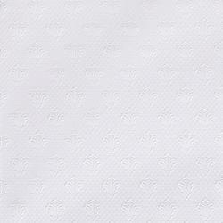Albert/ Ironwork Flower Print Wallpaper Roll