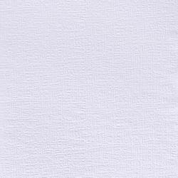 Kingston/ Coarse Weave Wallpaper Roll