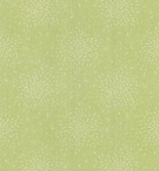Sunburst Wallpaper Roll