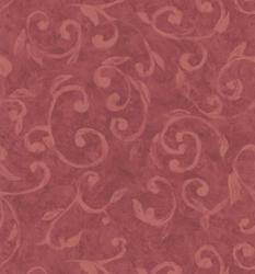 Tonal Scroll   Wallpaper Roll