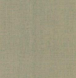 Linen Texture Wallpaper Roll