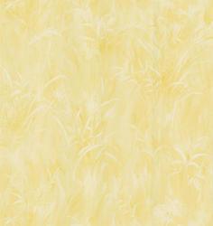 Meadow Wallpaper Roll