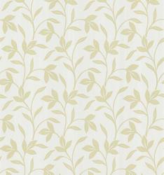 Leaf Trail Wallpaper Roll