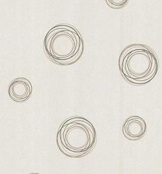 Ball of Yarn Design Wallpaper Roll