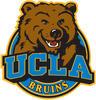 UCLA Logo Fathead