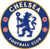 Chelsea FC Crest Fathead