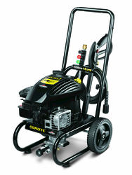 Brute® 2,200 PSI Gas Pressure Washer