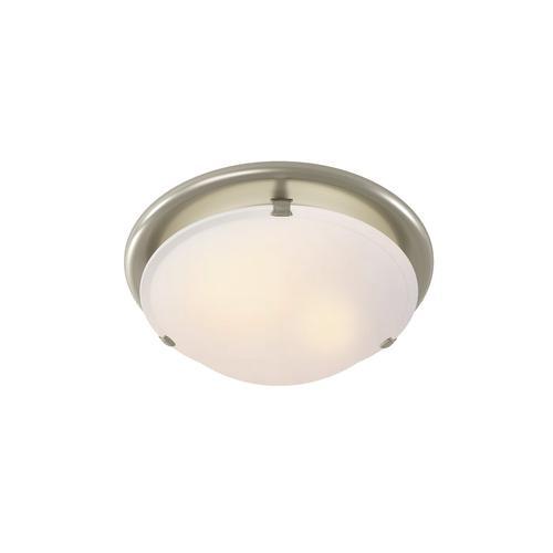 broan decorative ceiling fan with light 80 cfm at menards. Black Bedroom Furniture Sets. Home Design Ideas