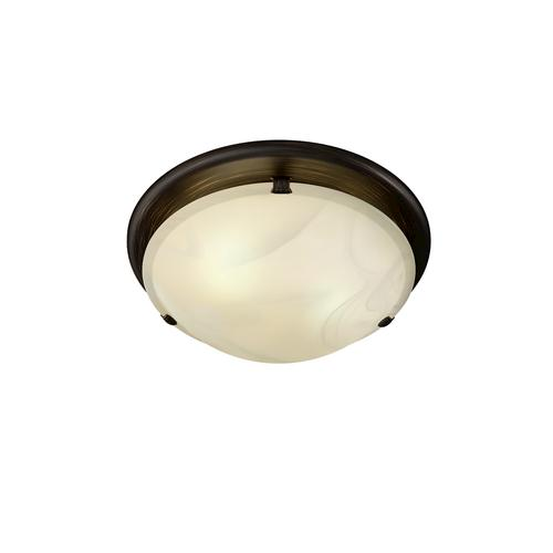 broan decorative ceiling fan with light 80 cfm