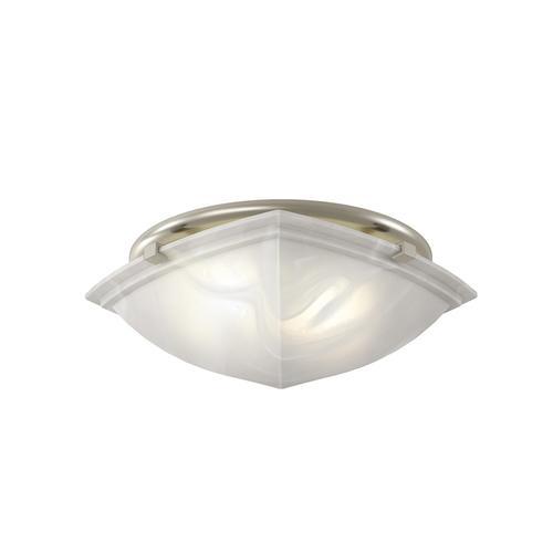 Broan Decorative Ceiling Fan With Light 80cfm At Menards