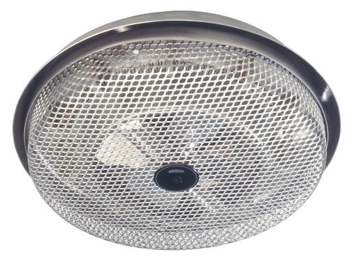 broan surface mount radiant ceiling heater at menards