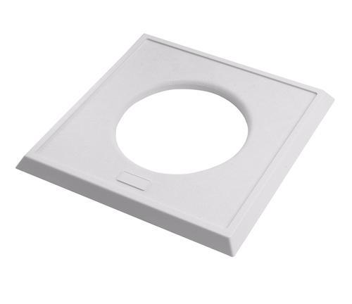Broan 174 Replacement Ventilation Fan