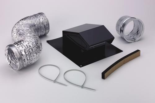 Broan® Roof Vent Kit at Menards®