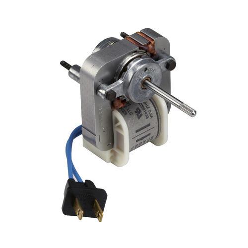 Broan replacement ventilation fan motor at menards - Broan bathroom fans replacement parts ...