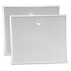 Broan® Aluminum Range Hood Filter