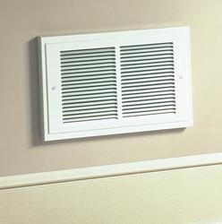 Broan® Register Heater - 1000W