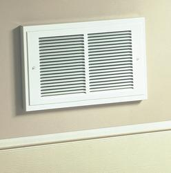 Broan® Register Heater