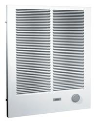 Broan® High Capacity Wall Heater - 4000W