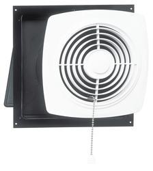 "Broan® Chain-Operated Fan 250 CFM 8"""
