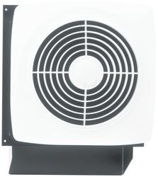 "Broan® Direct Discharge Fan 180 CFM 8"""