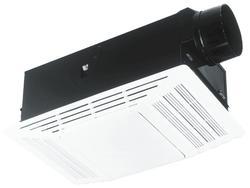 Broan® Fan and Heater 70 CFM