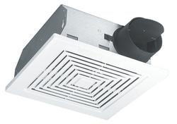 Broan® Ceiling or Wall Bath Fan 70 CFM