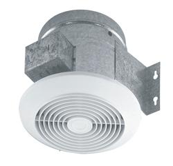 Broan® Vertical Discharge Bath Fan 60 CFM