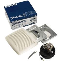 Broan® Bath Fan Upgrade Kit 60 CFM