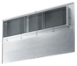 Broan® Inline Adapter Kit for L400, L500, L700