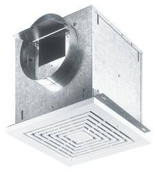 Broan® 109 CFM LoSone Ceiling Mount Ventilator - 120V