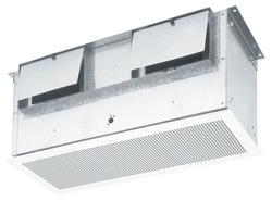 Broan® 1791 CFM LoSone Cabinet Ventilators