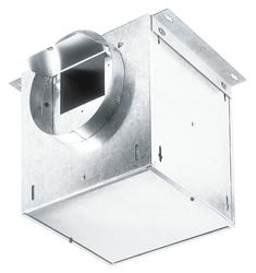 Broan® 195 CFM LoSone In-Line Ventilators