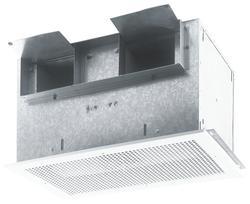 Broan® LoSone Ceiling Mount Ventilator 514 CFM