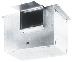 Broan® 1214 CFM LoSone In-Line Ventilators