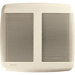 Broan® Quiet Ceiling Bath Fan 80 CFM