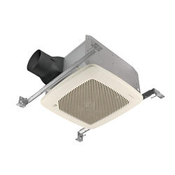 Broan® QT Quiet Humidity Sensing Bath Fan 100CFM