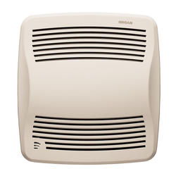 Broan® QT Quiet Fan with Humidity Sensing 110 CFM