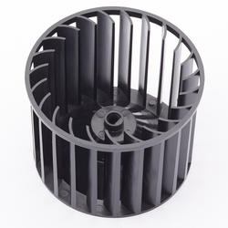 Broan® Replacement Ventilation Fan Blower Wheel Assembly