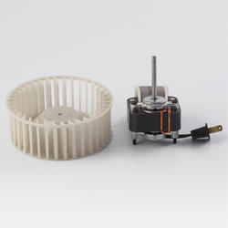 Nautilus bath fans replacement motors for A bathroom item that starts with n
