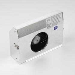 Broan 460 CFM Interior Blower