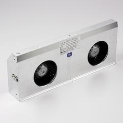 Broan 850 CFM Interior Blower