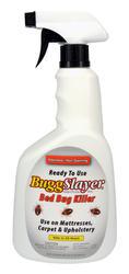 BuggSlayer® 32 oz Bed Bug Killer