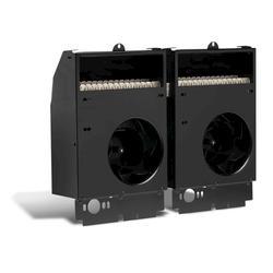 Cadet 3000W 240V Heater Assembly Only (No Stat)