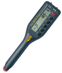 Scale Master® Classic Measurer