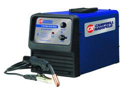 Campbell Hausfeld 115 Volt MIG / Flux-Core Welder