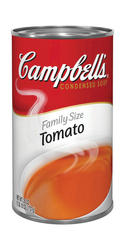 Campbell's R&W Tomato Soup 22.8oz
