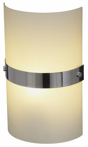 Patriot Lighting Prescott 1-Light GU24 11.75
