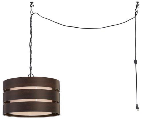Plug In Wall Lamps Menards : Large Pendant Lighting Menards, Large, Wiring Diagram and Circuit Schematic