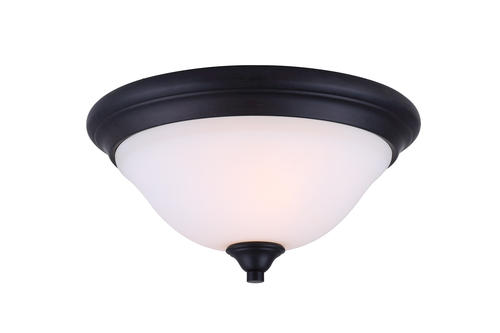 Replacement Glass Light Shades For Light Fixtures: Replacement Glass For Cody Fixtures Only At Menards®
